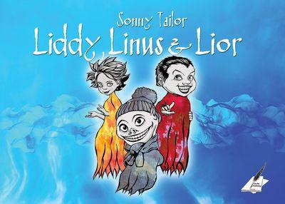 Liddy, Lior und Linus