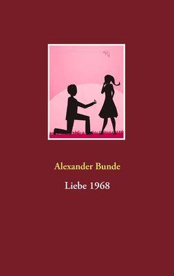 Liebe 1968