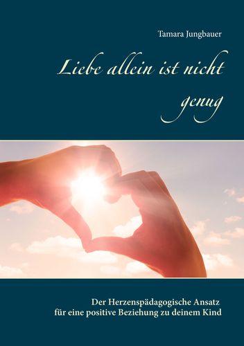 Liebe allein ist nicht genug