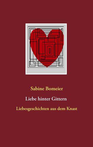Liebe hinter Gittern