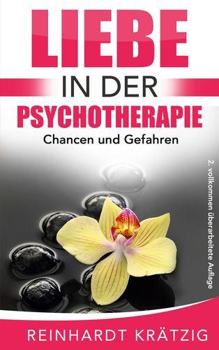 Liebe in der Psychotherapie