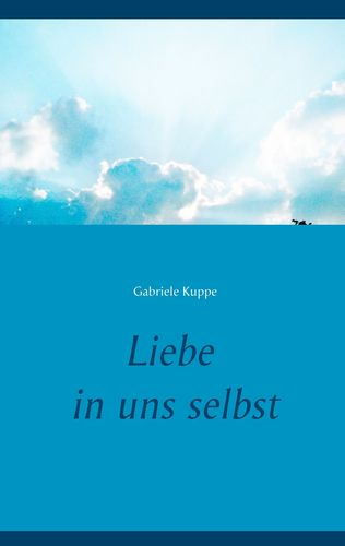Liebe in uns selbst