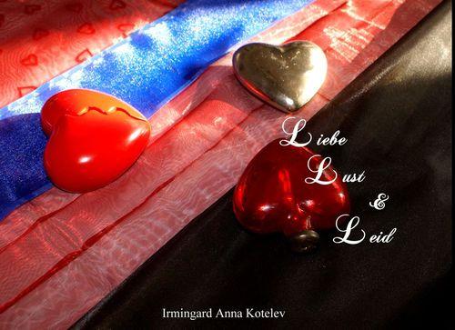 Liebe Lust & Leid