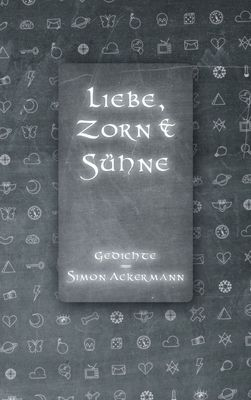 Liebe, Zorn & Sühne