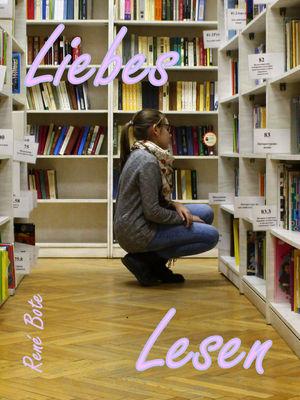 Liebes Lesen
