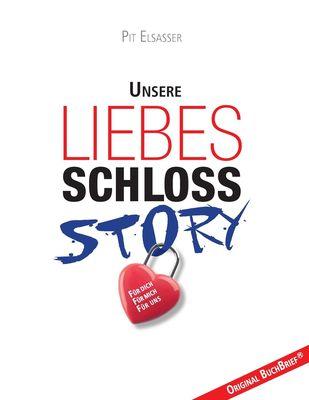 Liebesschloss-Story