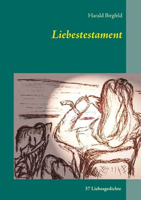 Liebestestament