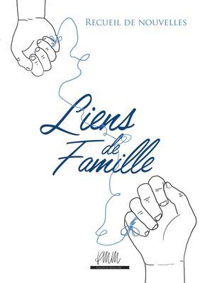 Liens de Famille