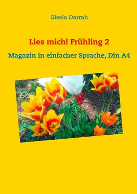 Lies mich! Frühling 2