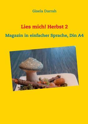 Lies mich! Herbst 2