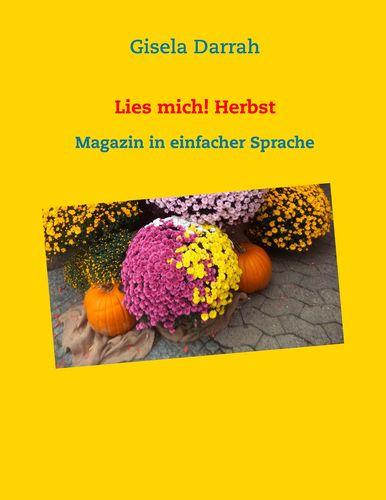 Lies mich! Herbst