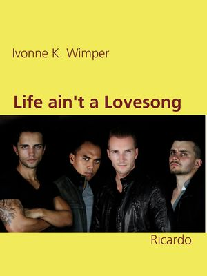 Life ain't a Lovesong