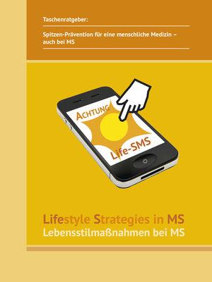 Life-SMS Lebensstilmaßnahmen bei MS