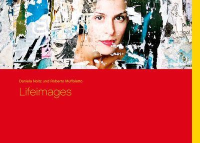 Lifeimages