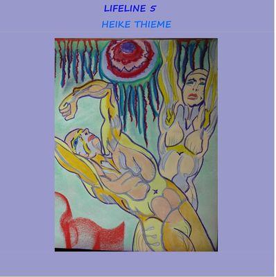 Lifeline Band 5