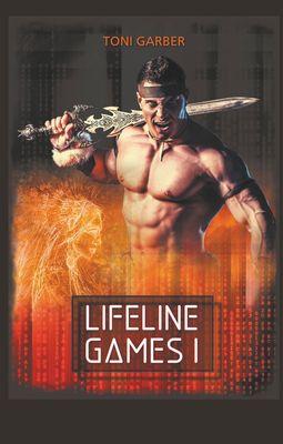 Lifeline Games 1
