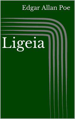 Ligeia