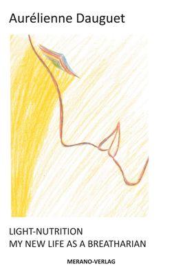 Light-Nutrition