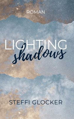 Lighting Shadows