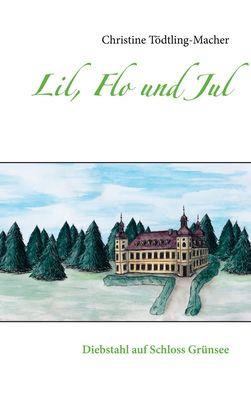 Lil, Flo und Jul