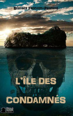 L'île des condamnés