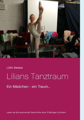 Lilians Tanztraum