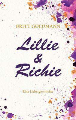 Lillie & Richie