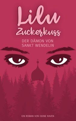 Lilu Zuckerkuss