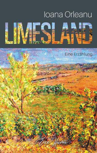 Limesland