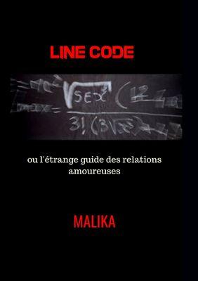 Line Code ou l'étrange guide des relations amoureuses