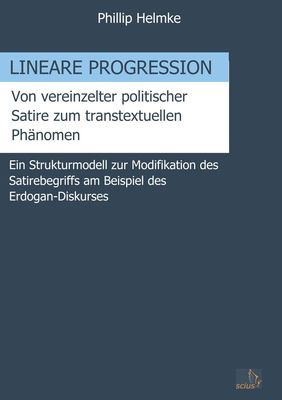 Lineare Progression