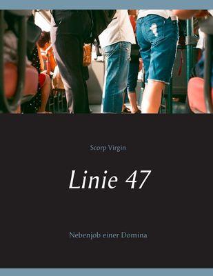 Linie  47