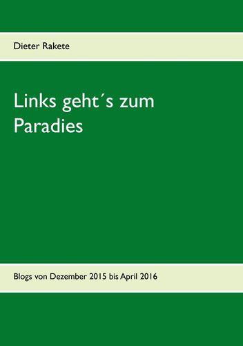 Links geht´s zum Paradies