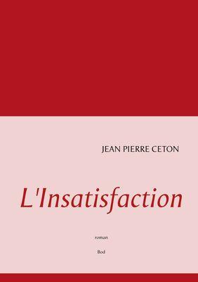 L'Insatisfaction