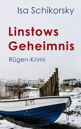 Linstows Geheimnis