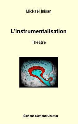 L'instrumentalisation