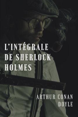 L'intégrale de Sherlock Holmes
