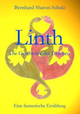 Linth