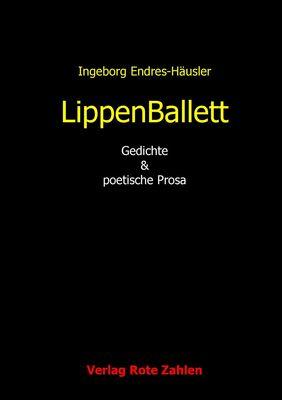 LippenBallett