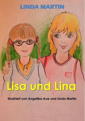 Lisa und Lina