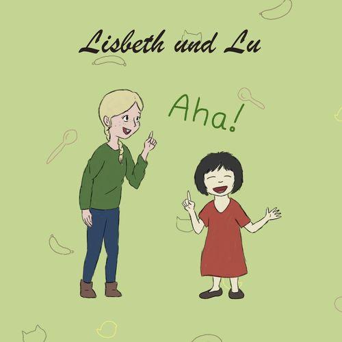 Lisbeth und Lu