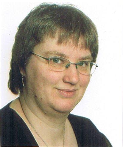 Lise Andreasen
