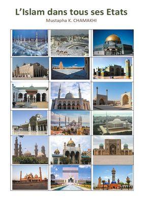 L'Islam dans tous ses Etats