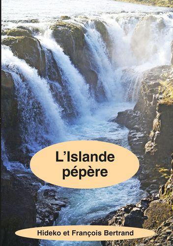 L'Islande pépère