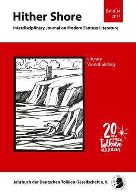 Literary Worldbuilding