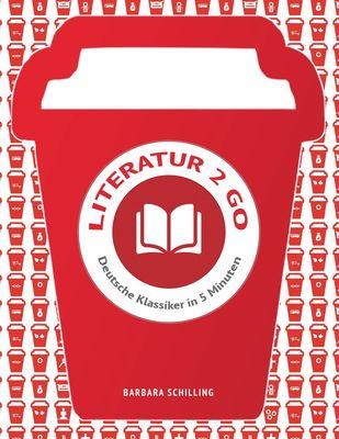 Literatur 2 go