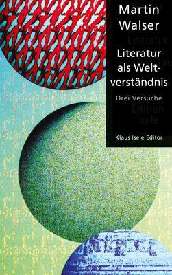 Literatur als Weltverständnis