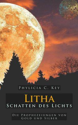Litha - Schatten des Lichts