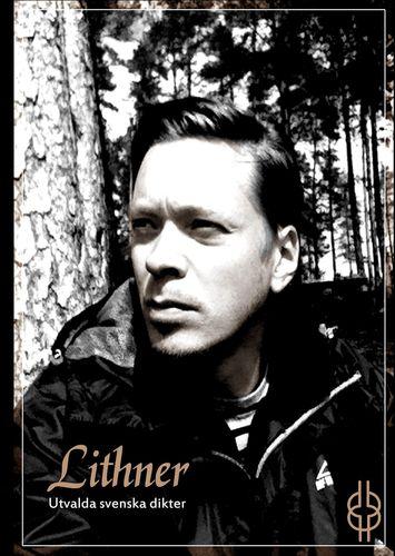 Lithner