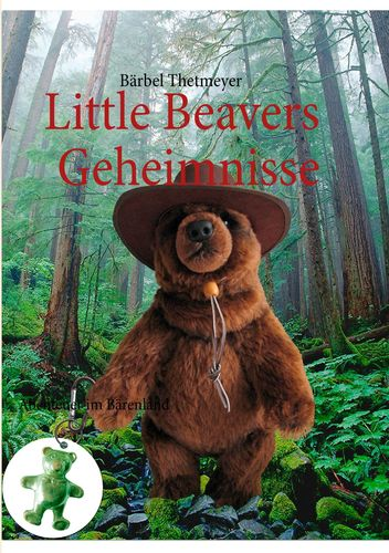Little Beavers Geheimnisse